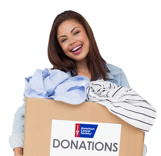 Delray Beach, FL Donation Pickup Service